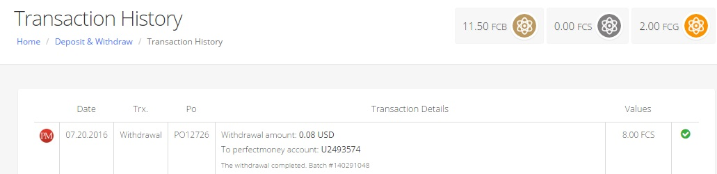 fissioncoin.com thanh toan proof