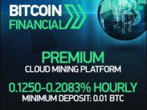 Bitfin.biz thanh toán theo giờ lãi suất 3% tới 5% một ngày(Not Paying)