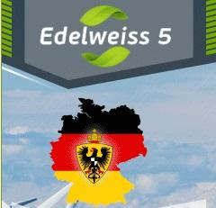 Edelweiss5.com lợi nhuận 30% mỗi tháng dự án ổn định(Not Pay)