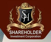 Shareholder.company Trang Hyip xứng đáng để đầu tư(Not Paying)