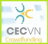Cecvn.com đầu tư cổ phần an toàn lãi suất 12 tới 16 % hàng tháng(Not Pay)