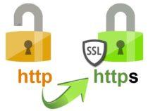 Chứng chỉ SSL ảnh hưởng lớn đến SEO từ đầu năm 2017