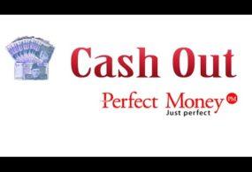 Hướng dẫn rút tiền Perfect Money về ngân hàng Việt Nam