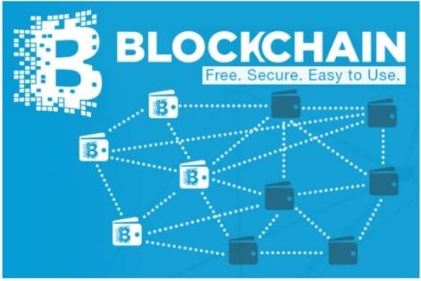vi blockchain