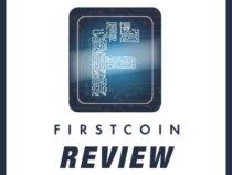 Đầu tư FirstCoin Club tiền điện tử mới ra mắt với lãi suất kép