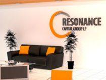 Kênh đầu tư Resonance-capital.eu lợi nhuận cao cho người vốn nhỏ
