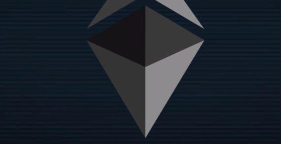 Thông tinđồng Ethereum Dark ETHD và sự kiện Coinswap Ethereum Dark là gì?