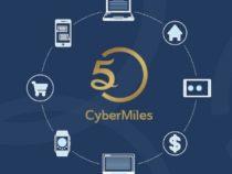 Dự án ICO CyberMiles là gì? Tại sao đây là dự án ICO đáng chơi nhất năm 2017