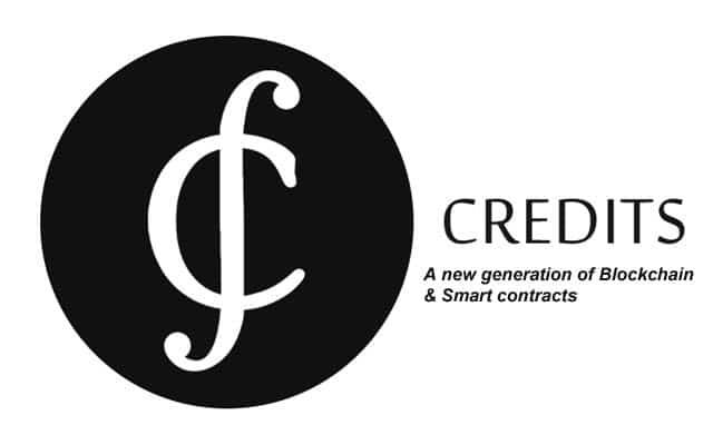 The-CREDITS-Platform