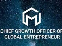 Merculet kênh đầu tư ICO an toàn trong tháng 5 2018