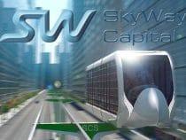 Hướng dẫn đăng kí và Đầu tư Skyway Capital