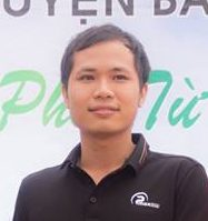 Sơn Nguyễn