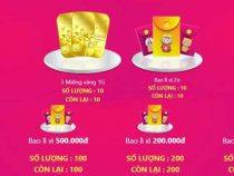 Kinh nghiệm chơi lắc heo vàng Momo kiếm tiền và các phần quà hấp dẫn