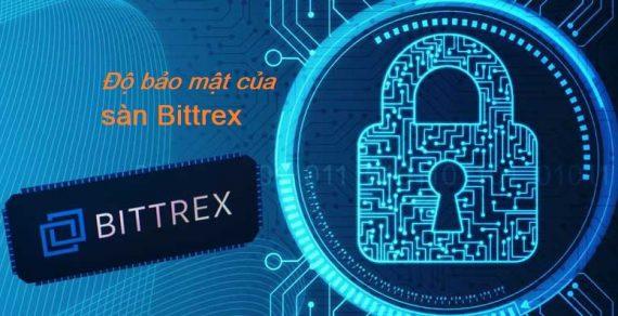 Sàn Bittrex là gì? Thông tin chi tiết về sàn Bittrex International