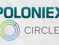 Poloniex sàn giao dịch tiền điện tử, thông tin và đánh giá chi tiết