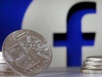 Tiền điện tử Libra của Facebook gây rủi ro cho ngân hàng toàn cầu