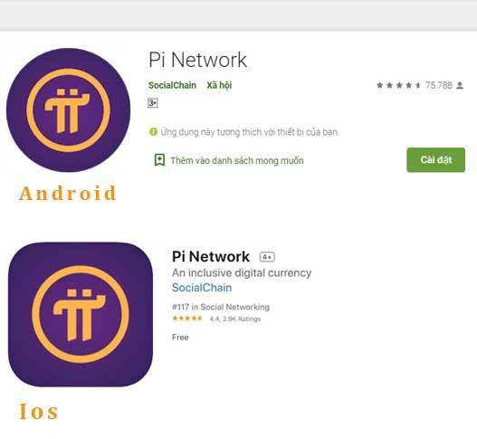 tải download pi network
