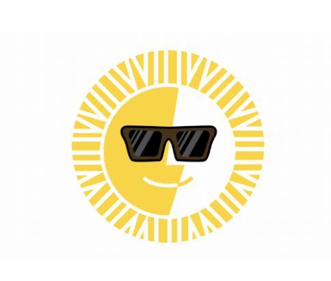 Thông tin về đồng SUN DeFi token của TRON