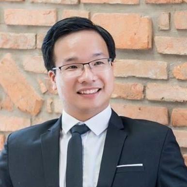 hung phan ubu finance