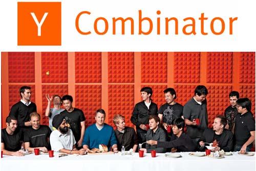 y combinator globedx